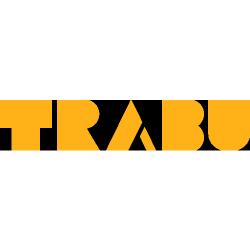 trabu Logo