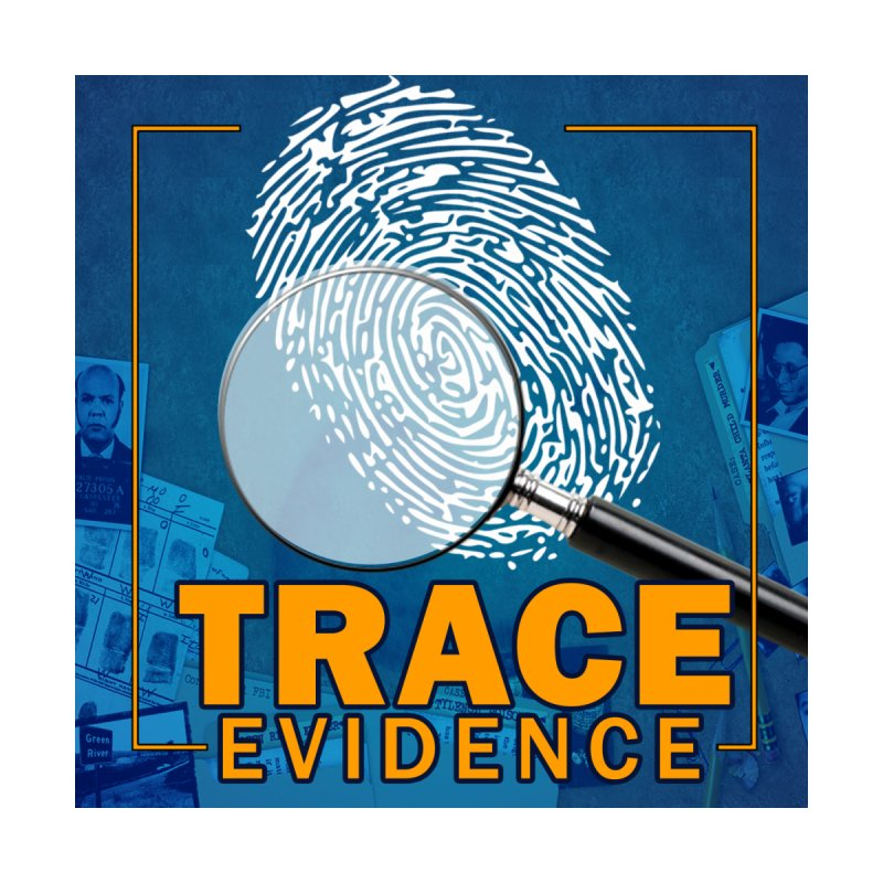 Old School by Trace Evidence - A True Crime Podcast