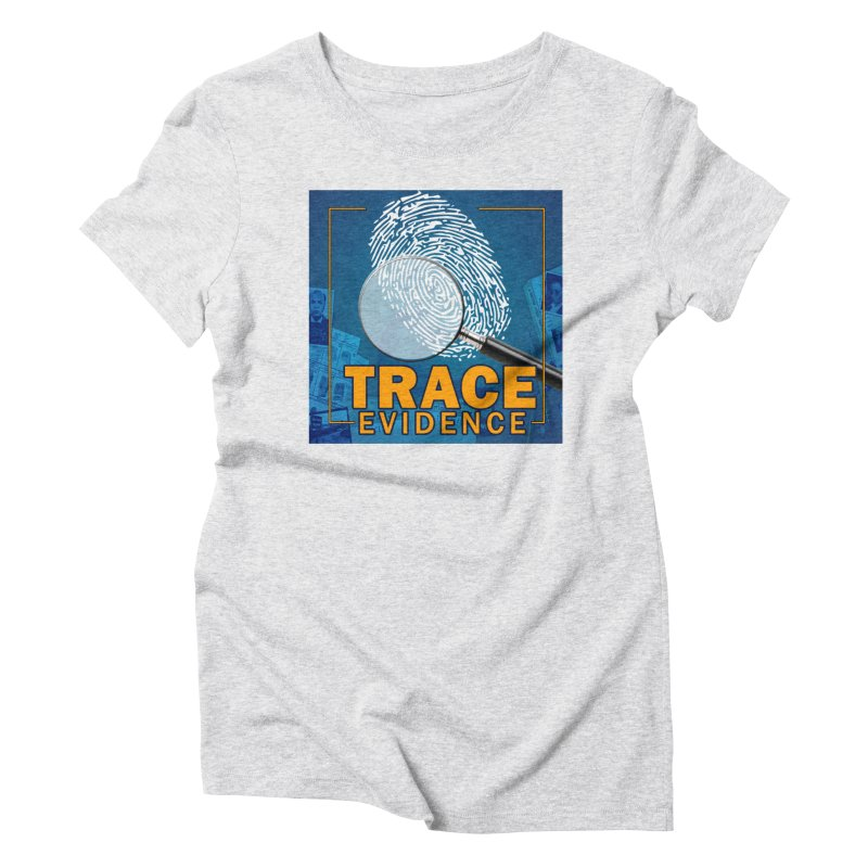 Women's None by Trace Evidence - A True Crime Podcast