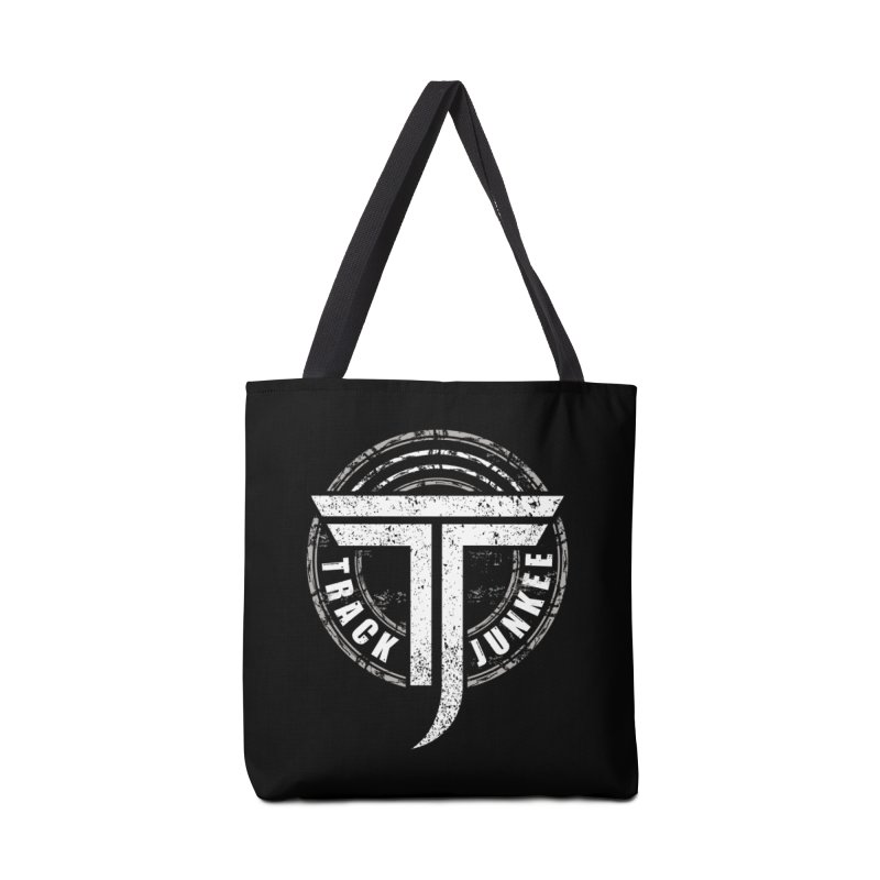 Junkee Accessories Bag by Official Track Junkee Merchandise