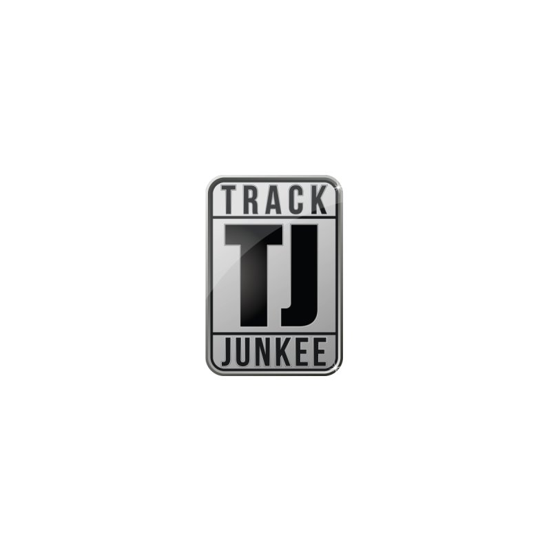 "Junkee ""Royal-Tee"" Home Stretched Canvas by Official Track Junkee Merchandise"