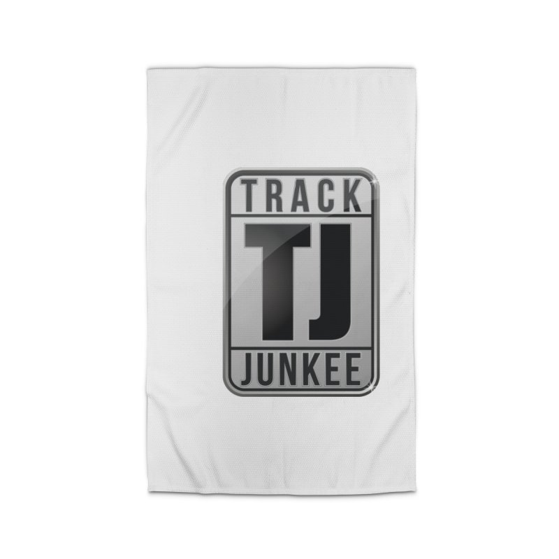 "Junkee ""Royal-Tee"" Home Rug by Official Track Junkee Merchandise"