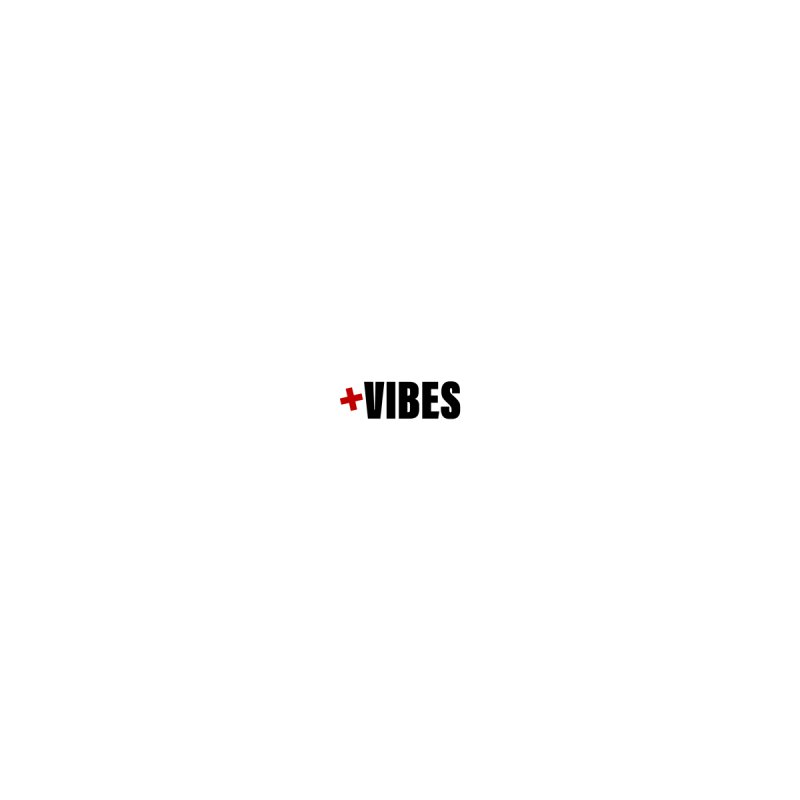 +Vibes Womens Leggings Women's Bottoms by Official Track Junkee Merchandise