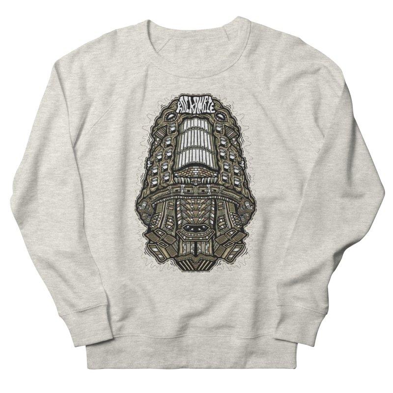 Rockambie Women's Sweatshirt by Tralilulelo
