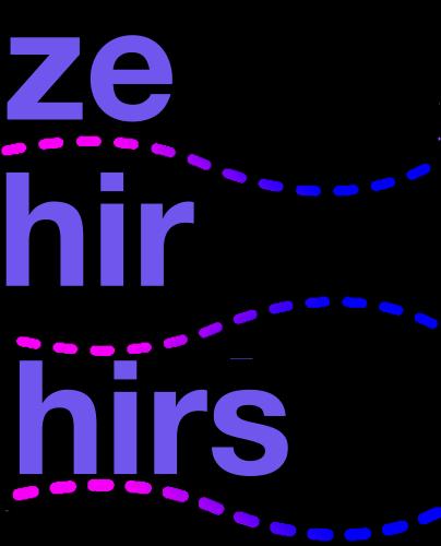 Ze-Hir-Swag