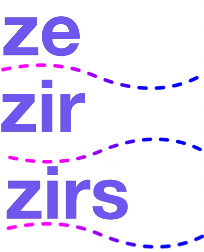 Ze-Zir-Swag
