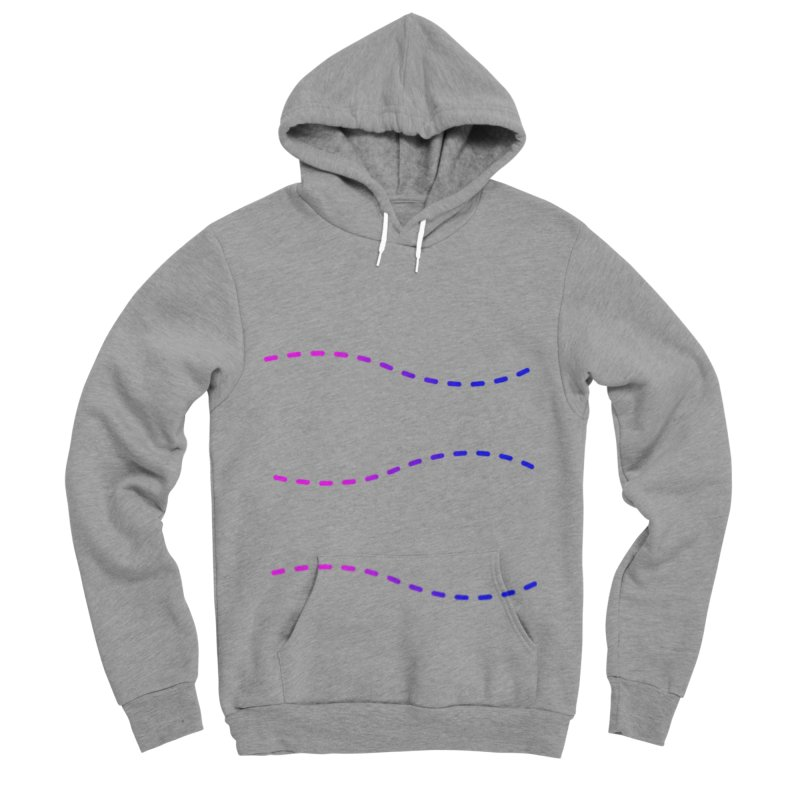 TCH fill-in-your-own swag Men's Sponge Fleece Pullover Hoody by Transchance Health's Artist Shop