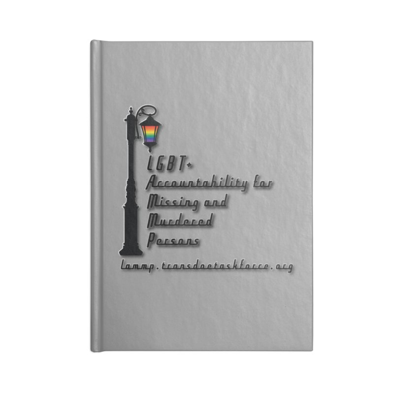 Accessories None by Trans Doe Task Force