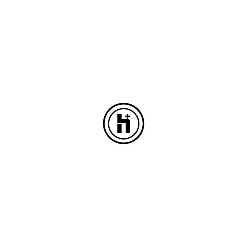 HPlus Small by Transhuman Shop