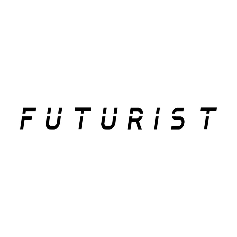 Futurist by Transhuman Shop