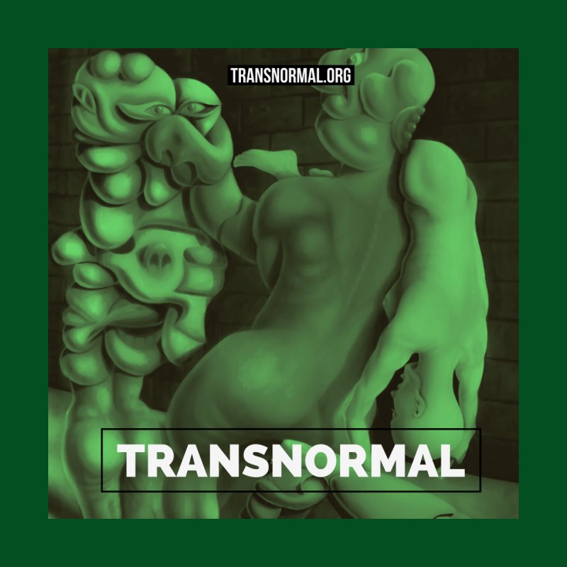 Transnormal by transnormal's Artist Shop