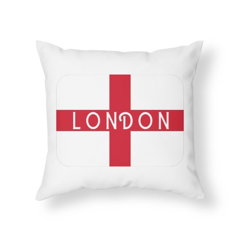image for London Cross