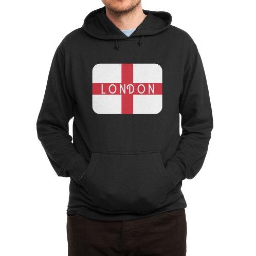 image for London Cross