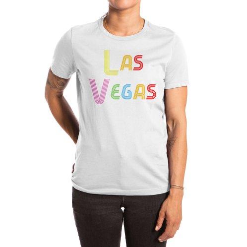 image for Las Vegas