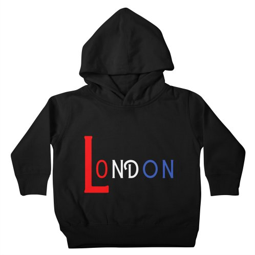 image for London