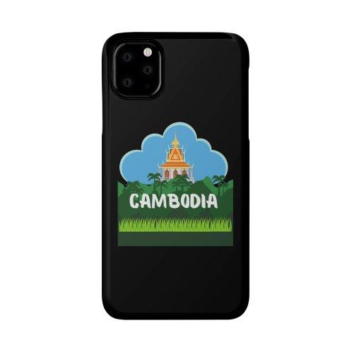 image for Cambodia