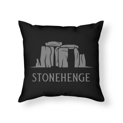 image for Stoneghenge