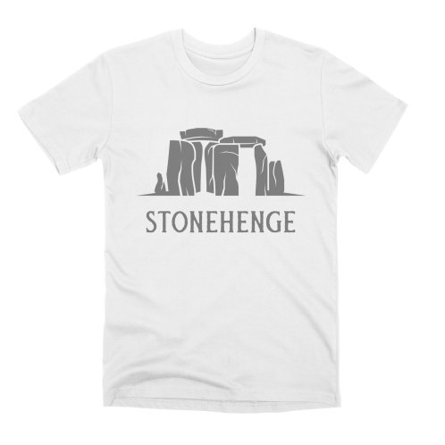 image for Stoneghenge