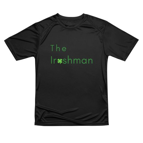 image for The Irishman