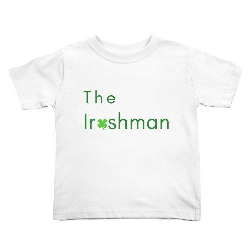 image for The Irishman