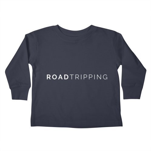 image for Road Tripping