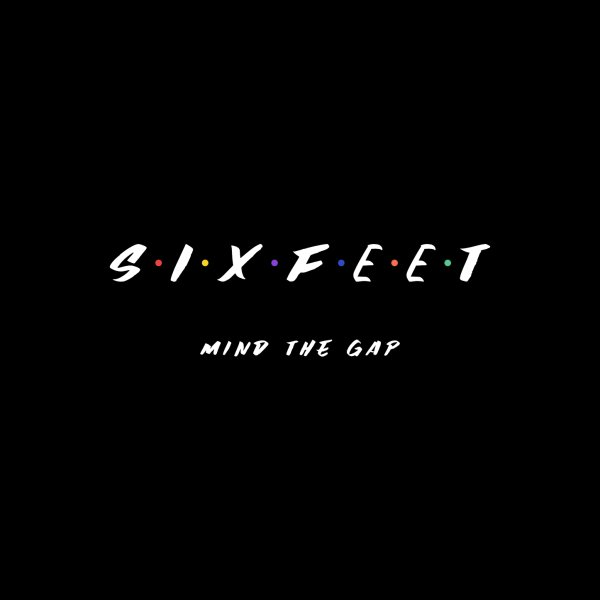 image for Six Feet
