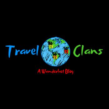 TC's Locker Logo