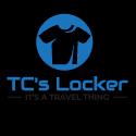 travelclans Logo