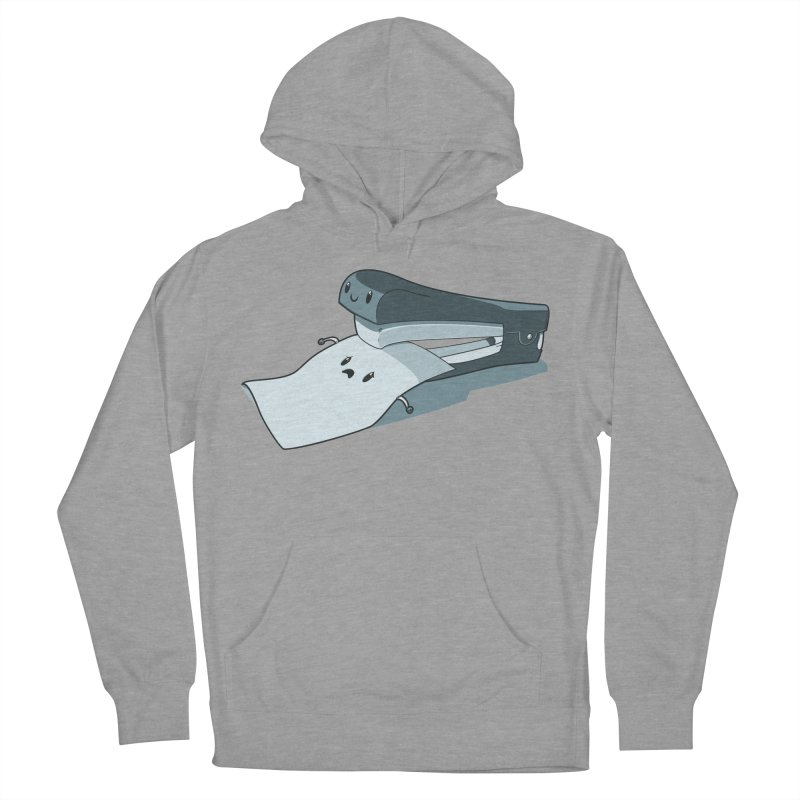 One Sided Relationship Women's Pullover Hoody by Travis Gore's Shop