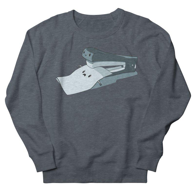 One Sided Relationship Women's Sweatshirt by Travis Gore's Shop