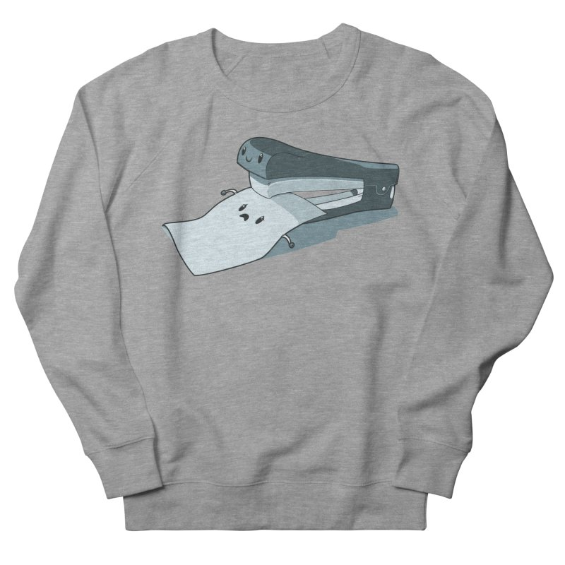 One Sided Relationship Women's Sweatshirt by Travis Gore's Shop