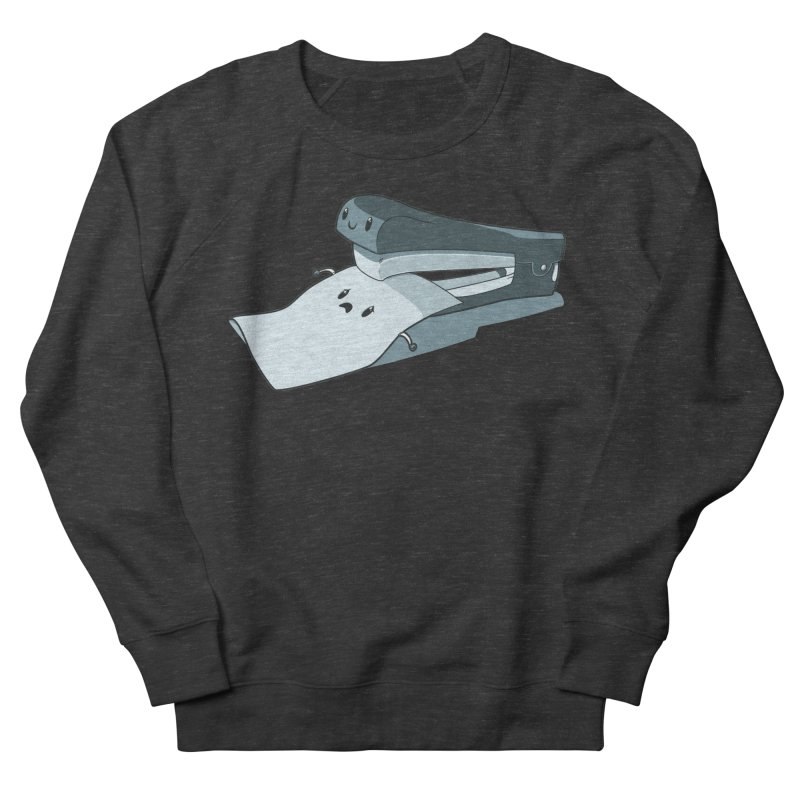 One Sided Relationship Men's Sweatshirt by Travis Gore's Shop