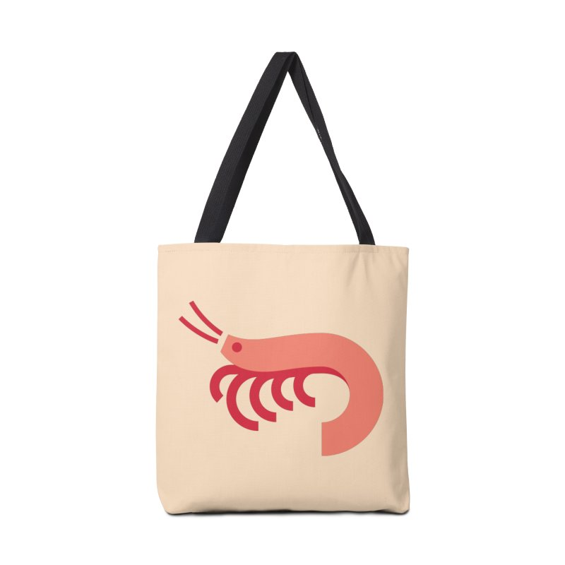 Shramp Accessories Tote Bag Bag by TravisPixels's Artist Shop