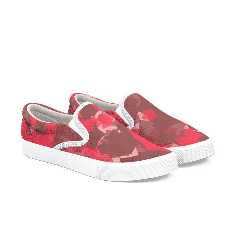 Opruga in Men's Slip-On Shoes by trebam