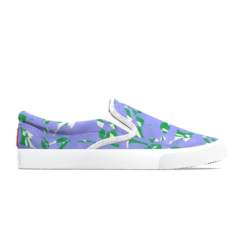 Lavanda Women's Shoes by trebam