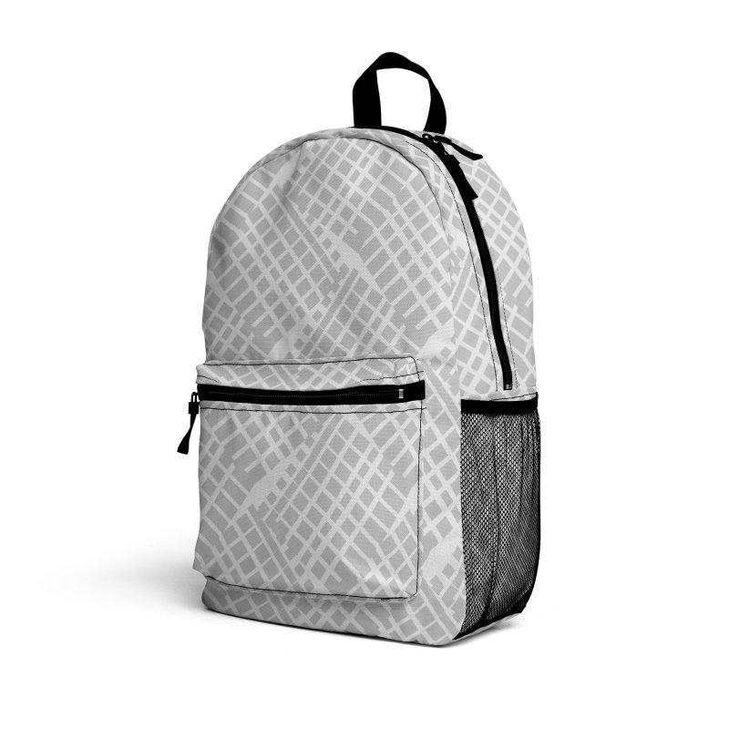 Jato Accessories Bag by trebam