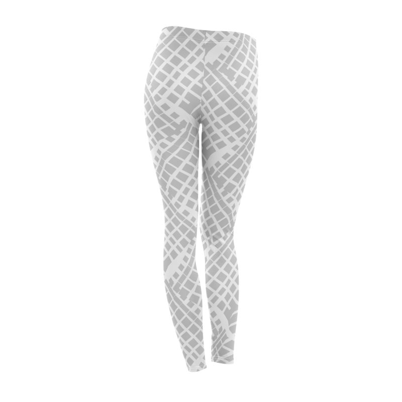 Jato Women's Bottoms by trebam
