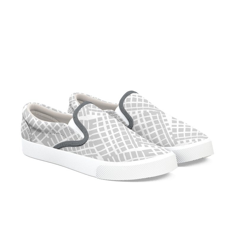 Jato in Men's Slip-On Shoes by trebam