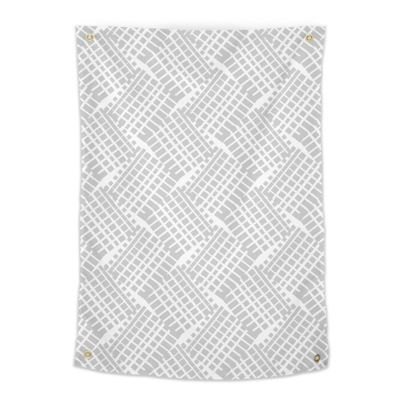 Jato Home Tapestry by trebam