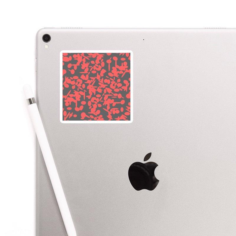 Koraljni Accessories Sticker by trebam