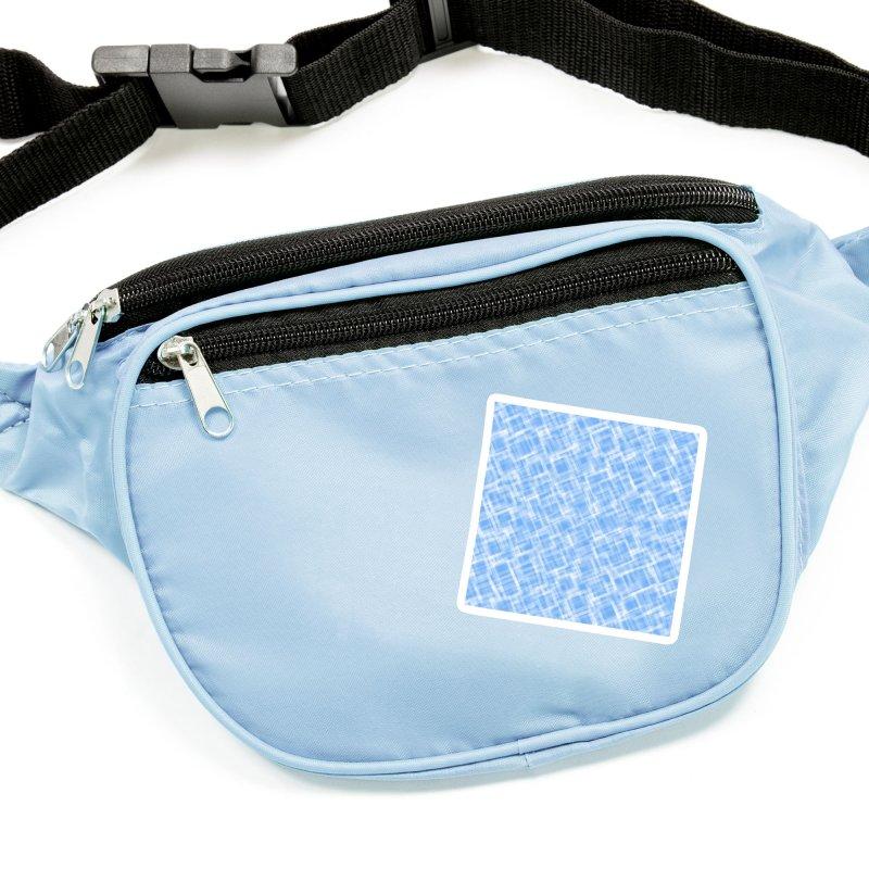 Lokva (Blue) Accessories Sticker by trebam