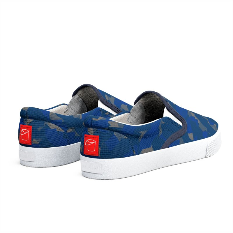 Slojevi Women's Shoes by trebam