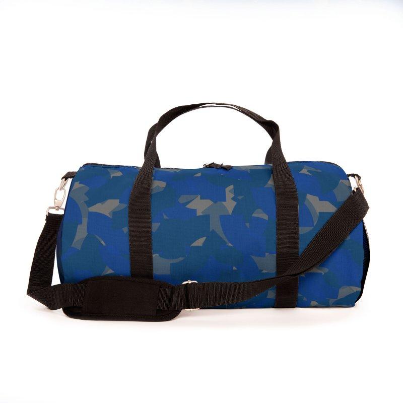 Slojevi Accessories Bag by trebam