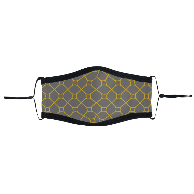 Torba Accessories Face Mask by trebam