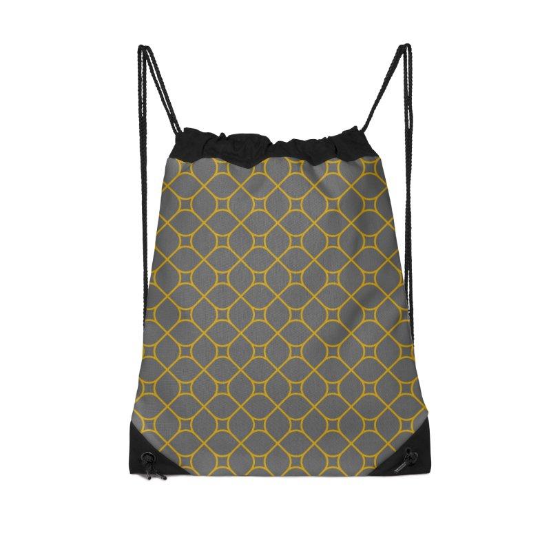 Torba Accessories Bag by trebam