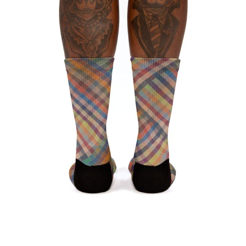 Traka Women's Socks by trebam