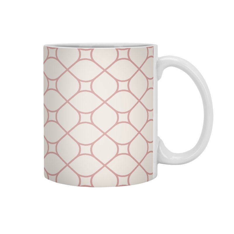 Torba (Rose) Accessories Mug by trebam