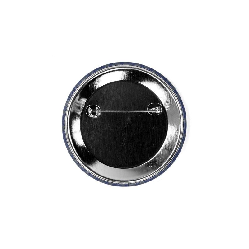 Runda (Blues) Accessories Button by trebam