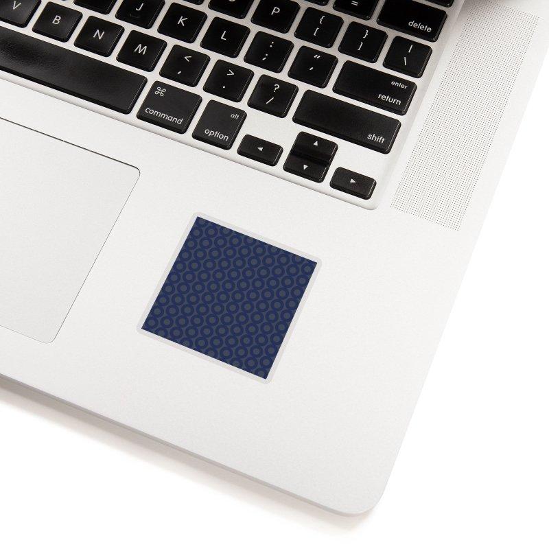 Runda (Blues) Accessories Sticker by trebam