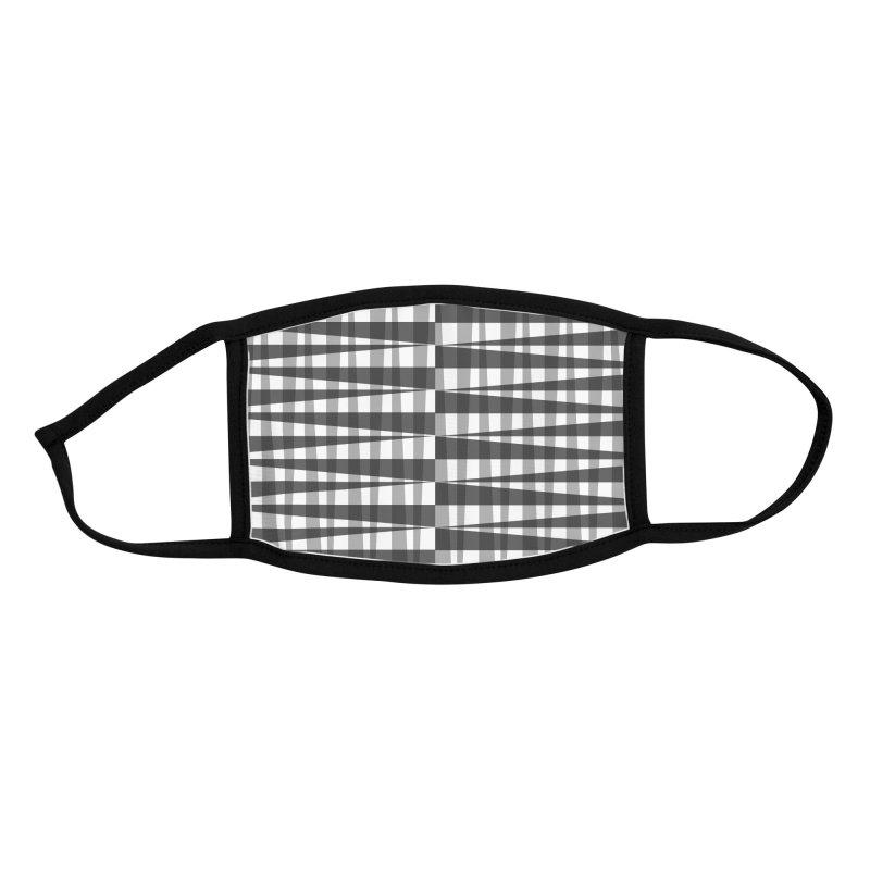 Ogledalo Accessories Face Mask by trebam